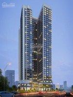 Đặt chỗ giá gốc chủ đầu tư dự án Hoàng Huy Grand Tower,  51.9m2-76.1m2, 0901585850