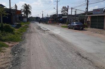 Bán đất thị trấn Gò Dầu, Tây Ninh
