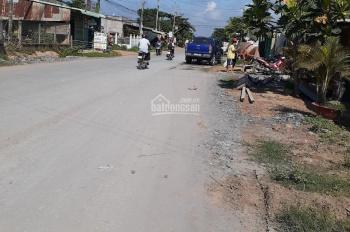 Bán đất thị trấn Gò Dầu, Tây Ninh, liên hệ 0962803168