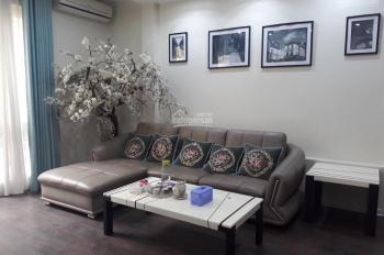 Chính chủ bán nhà tại phường Bưởi, Tây Hồ, DT 43m2. LH CC cô Minh 0934634261