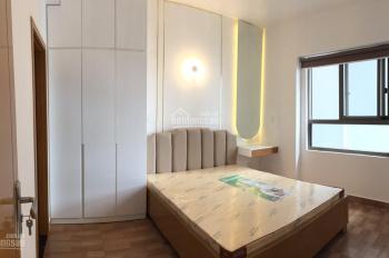 Cho thuê căn hộ Saigon South Residences full nội thất, DT 71m2, giá 14tr/tháng