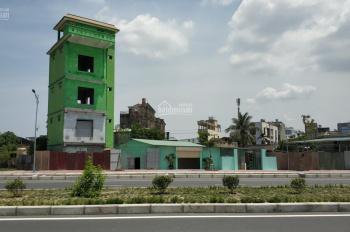 Chính chủ cho thuê mặt bằng kinh doanh, văn phòng đường mới World Bank, huyện An Dương, Hải Phòng
