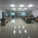 Chính chủ cần bán xưởng 2 tầng khu Nam Sơn, Quế Võ, Bắc Ninh. DT 279m2, giá 4,5 tỷ. LH 0886095555