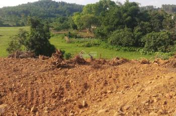 Bán gấp 3216m2 có 200m2 đất ở viêw cánh đồng thoáng tầm nhìn giá dẻ