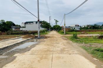 Bán đất xã Bình Yên, giá chỉ 840tr/lô cơ hội cho ai nhanh tay, còn duy nhất 4 lô