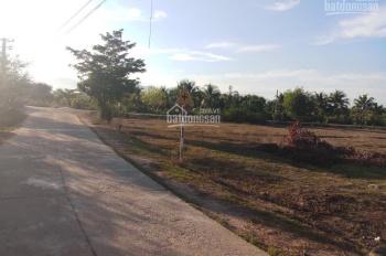 Bán đất xã Bình Lộc, Diên Khánh, Khánh Hoà 9150m2
