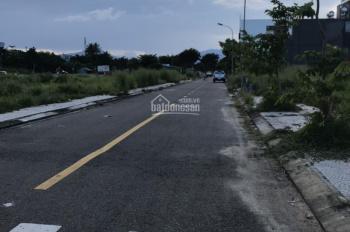 Lake view - đẩt nền lý tương tại Đà Nẵng