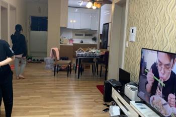 Cần tiền bán lỗ sâu căn hộ Booyoung Mỗ Lao 95m căn 07 tòa Ct7 giá 1.1 tỷ (40%) tặng suất để ô tô