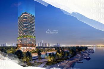 Tưng bừng đón mở bán căn hộ cao cấp The Light Phú Yên
