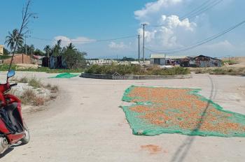 Bán nhanh lô đất KDC Nghĩa An DT 118,4m2, giá: 7xxtr, liên hệ 0934192309 Khanh