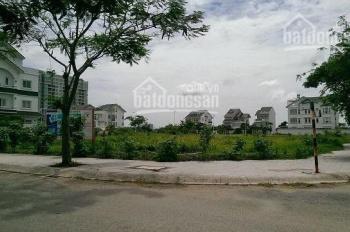 Bán đất đường Lê Văn Chí, Thủ Đức, full thổ, giá thương lượng được. LH 0797924271