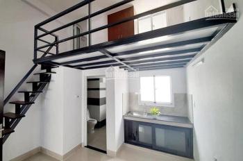 Bán căn hộ chung cư 220tr, 32m2