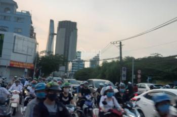 Mặt tiền kinh doanh Nguyễn Văn Cừ giá 3,xxx tỷ - LocTran