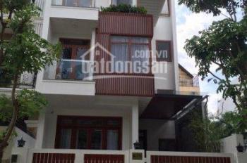 Bán gấp nhà MT NB Thăng Long, Phường 4, Tân Bình, DT: 5x19m, giá 11.9 tỷ, LH: 0941170011