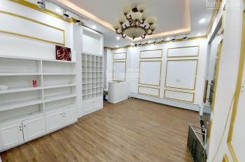 Cho thuê nhà ngõ 155 Tây Sơn, 35m2 x 4T, giá 14tr/tháng
