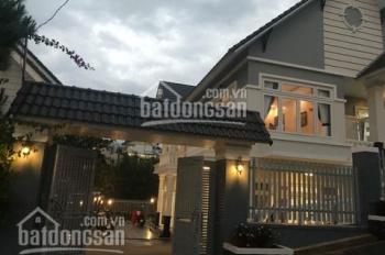 Cần vốn bán nhanh biệt thự KQH Đống Đa - Tô Hiến Thành, Đà Lạt, giá 18.5 tỷ
