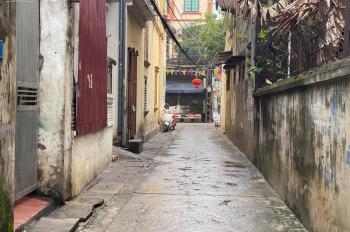 47m2 tổ dân phố Bình Minh giá chỉ 1x tr/m2