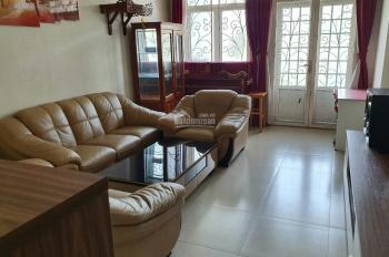 Chính chủ cần bán gấp nhà 1 trệt 1 lầu, 2 phòng ngủ 3WC đường Nguyễn Thị Sóc,Bà Điểm, HM, Giá 1.4ty
