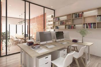 Mua office Millennium - nhận nhà ngay chỉ thanh toán 10% (230 triệu) - chiết khấu 8%
