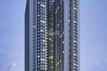 Nhận giữ chỗ 2 căn duy nhất tầng 23 hướng Đông Nam view trung tâm thành phố - 0934928889