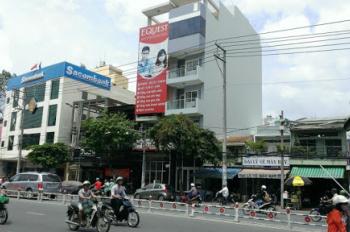 Nhà cho thuê siêu vị trí MT đường Phan Xích Long, cung đường ẩm thực mặt tiền ngang 8m giá 35 triệu