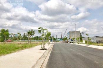 Cần bán gấp 18 nền KDC Khang Điền Intresco, Phước Long B, Q9 từ 2 tỷ 1/nền, SHR, XDTD, 0902974115