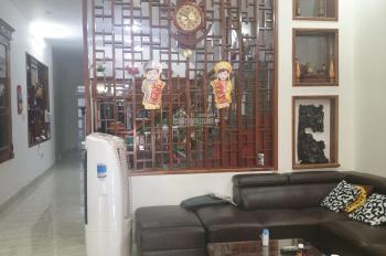 Cần bán nhà 3 tầng hướng Đông Nam đường Hồ Sĩ Tân, Đà Nẵng