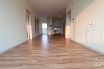 Cắt lỗ 200tr căn hộ số 7 tòa ct7 CC Booyoung  full nội thất, có chỗ để oto.LH: 0979773833