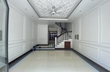 Cho thuê shophouse Dream Land 101 Xuân La - Tây Hồ, đầy đủ đồ gắn tường, giá hợp lý: 0904481319