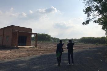 - Bán đất nền thổ cư giá rẻ tại Chơn Thành 950 triệu/nền 1600m2