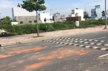 Mở bán KDC Bình Chiểu Thủ Đức gần UBND Bình Chiểu giá 25 - 30tr/m2, SHR, dân đông. LH 0843032204