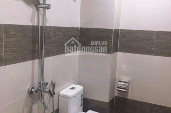 Cần cho thuê gấp chung cư mini mới xây tại Nam Từ Liêm. Mới khai trương có nhiều ưu đãi