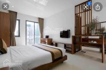Cần bán HomeStay đường Trần Bạch Đằng - Ngũ Hành Sơn - Đà Nẵng