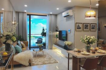 Chỉ thanh toán 1,3 tỷ đến khi nhận nhà, sở hữu ngay Căn hộ Dlusso An Phú Quận 2 - 0933836896