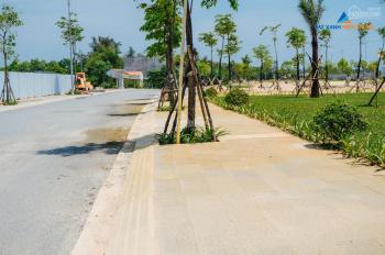 7 lý do cân nhắc trước khi rót tiền đầu tư dự án đất biển Mỹ Khê Angkora Park tại Quảng Ngãi