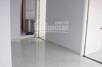 Kẹt tiền cần bán gấp căn hộ chung cư Nguyễn Hội trung tâm TP Phan Thiết. LH 0941779639