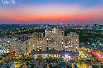 Bán Và Cho Thuê CH Sài Gòn Mia,Khu Trung Sơn, giỏ hàng giá tốt nhất thị trường  LH 0946867694