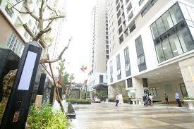 Cần bán căn hộ HUD3 Nguyễn Đức Cảnh chỉ 2,2 tỷ, full nội thất - sổ đỏ chính chủ. Lh: 0986.530.423