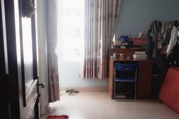 Định cư cần bán nhanh Him Lam Nam Khánh, Q. 8, 83m2, SHR, giá 2,5 tỷ