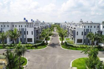 Biệt thự & nhà phố Bella Villa Trần Anh- KĐT Trong Lành,nơi đầu tư sinh lời cao.LH:0906.347.827