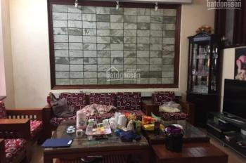 Cần bán gấp giảm 300tr cho căn biệt thự Nguyễn Văn Cừ 95m2, giờ chỉ còn 6,5 tỷ