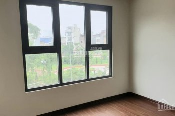 Cần cho thuê căn hộ đồ cơ bản đẹp tại Homeland, Long Biên, DT 70m2, giá: 7tr/tháng, LH: 0962345219