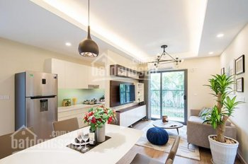 Hot bán căn hộ Millennium giá chỉ 3.7 tỷ, 1PN, 1WC, DT 54m2, full NT. LH Thoa 0909943694 xem nhà