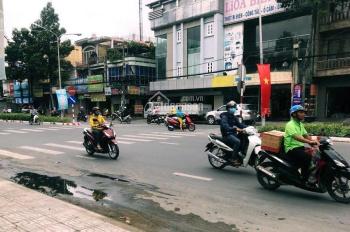 Mặt bằng mặt tiền Nguyễn Ái Quốc vị trí đẹp dễ kinh doanh và nhận diện thương hiệu, 0888356272 Hòa