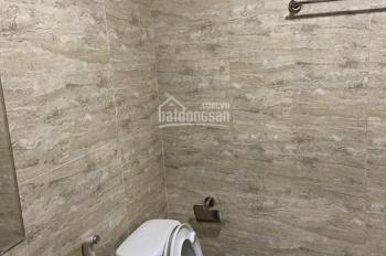 Cần cho thuê căn hộ đồ cơ bản đẹp tại Homeland, Long Biên, DT: 70m2