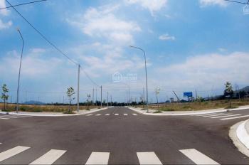 Chính chủ bán gấp 2 lô dự án Đồng Nhân Village ngay Ql 51 cổng chào TP Bà Rịa (có hình - có sổ)