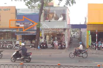 Vị trí nhà đẹp, khu đông dân cư cho thuê nhanh khu Cityland Phan Văn Trị, Q. Gò Vấp