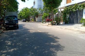 Bán đất đường Trần Can, Quận Thanh Khê. Đường 7m5