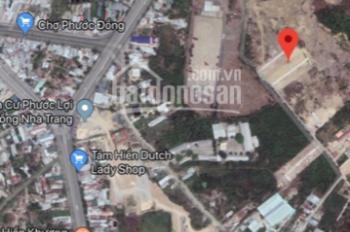 Bán đất thôn Phước Lợi, gần KDC Phước Lợi, xã Phước Đồng, Nha Trang, Khánh Hòa
