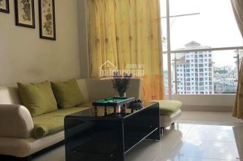 Bán căn hộ chung cư Babylon Investco, Âu Cơ, Tân Phú, DT: 54m2, 1PN, giá: 1.7tỷ. LH: 0906932385